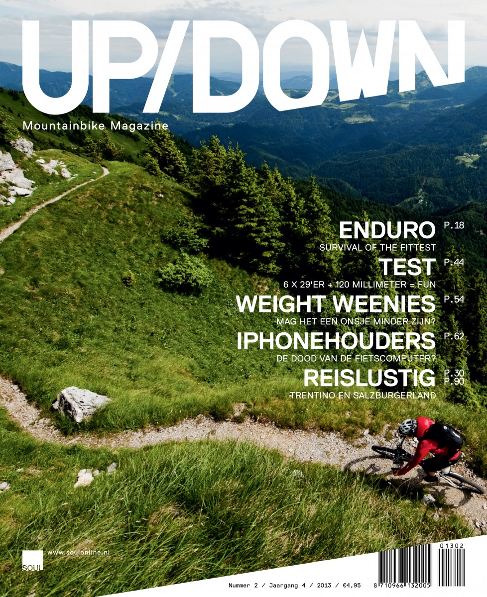 UPDOWN_2013_num2_cover