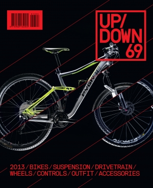 UpDown_2013_num4_cover
