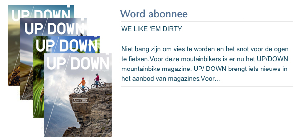 up-down