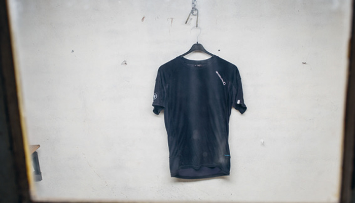 Endura-BaaBaa-Baselayer-tekst1