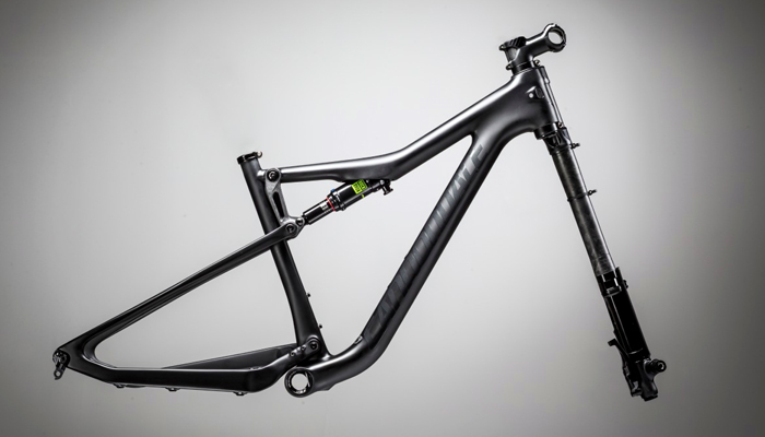 Cannondale-Scalpel C17-System