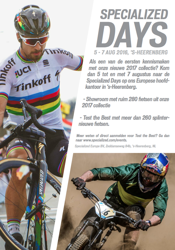 Specialized_Days_Wierlenblad