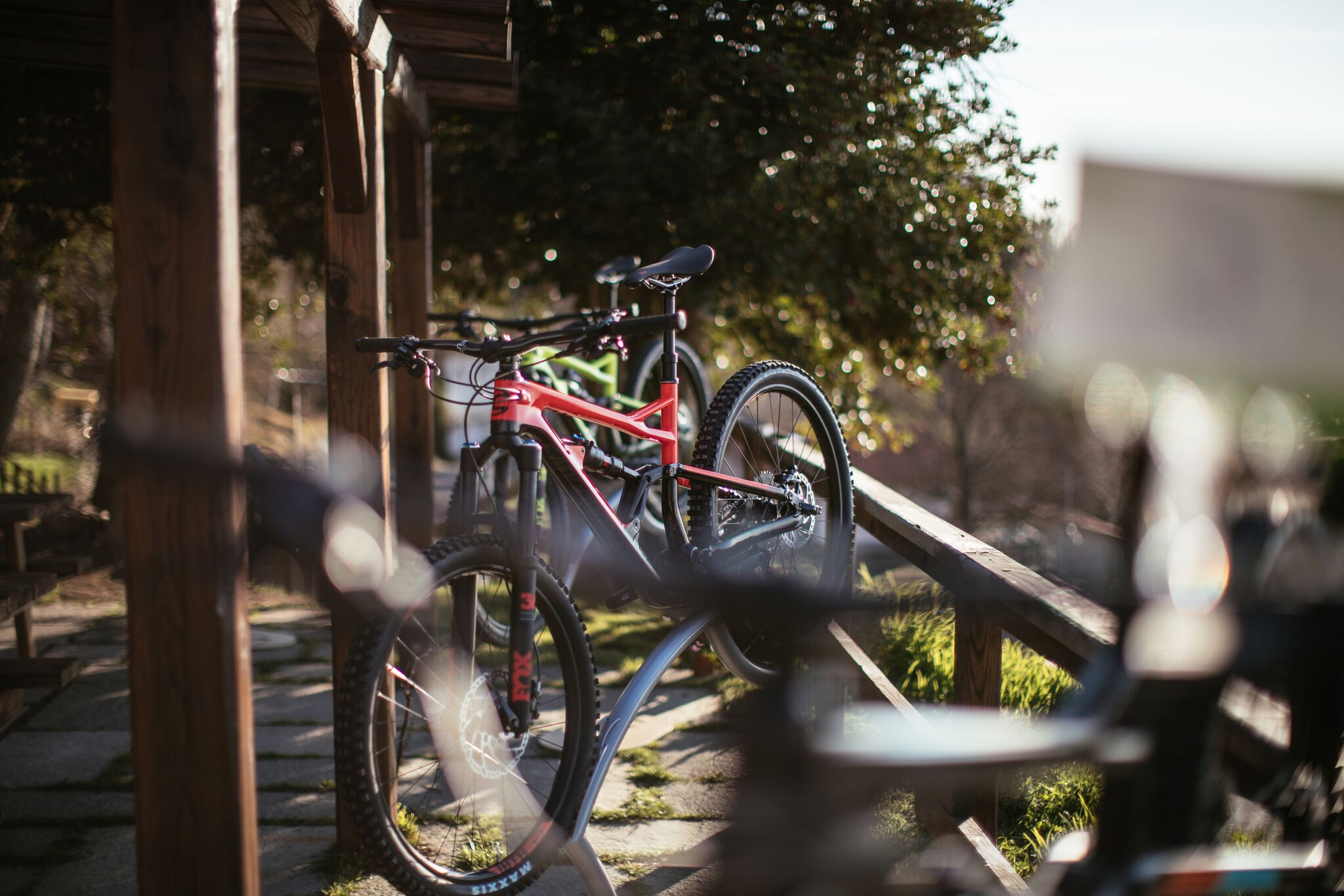 Cannondale_Jeckyll-Trigger